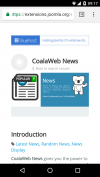 coalaweb-jed-banner-mobile-example.png