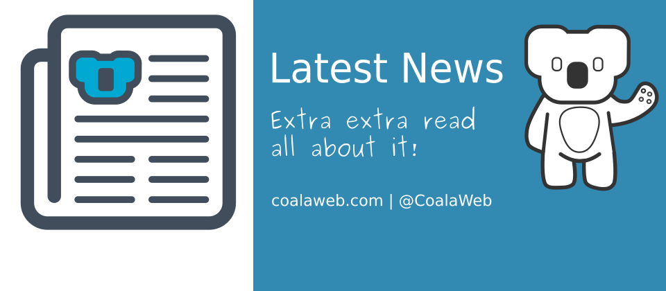 CoalaWeb Traffic GEO Update